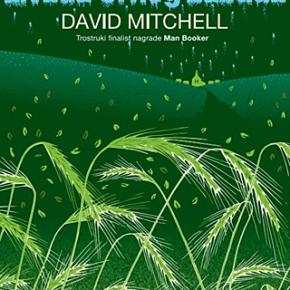 Livada Crnog Labuda – DavidMitchell