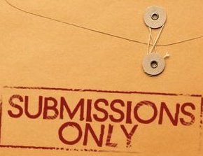 Submissions only (2010)