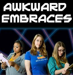 Awkward Embraces (2010) – 1.-2. sezona