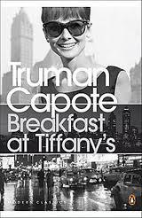 Doručak kod Tiffanyja – TrumanCapote