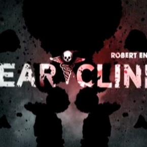 Fear Clinic (2009)