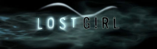 lost-girl-logo.jpg
