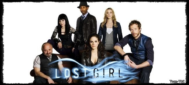 Lost Girl  (Canadian TV series) (2010- ) Lost-girl