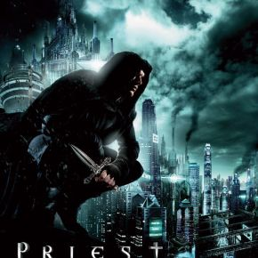 Sveti ratnik (Priest,2011)