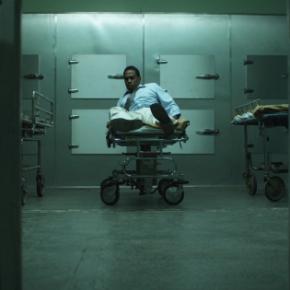 Asylum (2010)