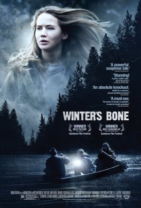Zimska kost (Winter's Bone, 2010)