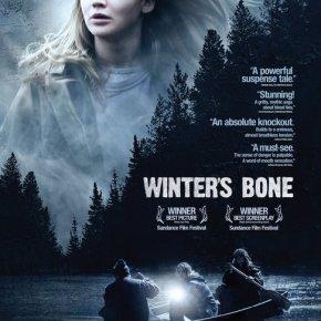 Zimska kost (Winter's Bone,2010)