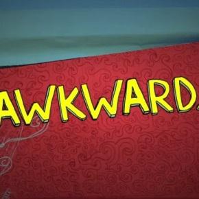 Najava: Awkward (2011)