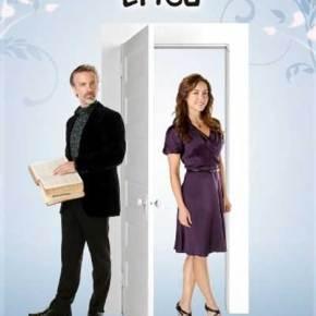 Biti Erica (Being Erica, 2009) – 1.-3.sezona