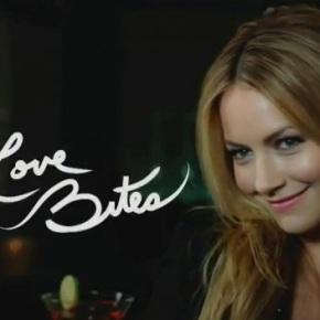 "NBC otkazao ""LoveBites"""