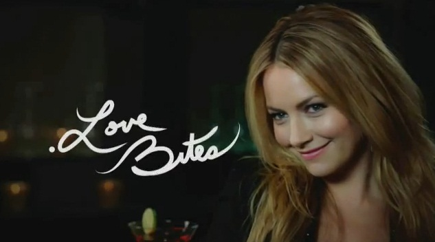 Image result for love bites 2011