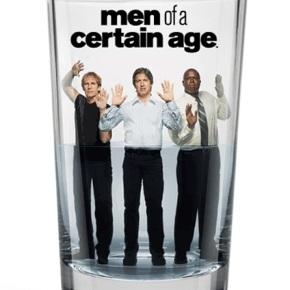 """TNT otkazao """"Men of a CertainAge"""""""