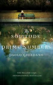 Samoća primarnih brojeva – PaoloGiordano