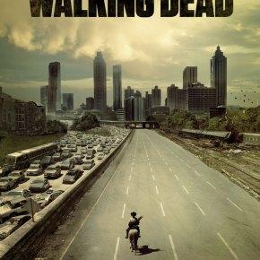 """Prikazan prvi teaser za """"The Walking Dead"""" (2.sezona)"""