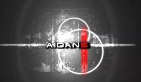 Aidan 5 (2009)