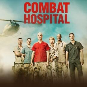 Combat Hospital (2011) – 1.sezona