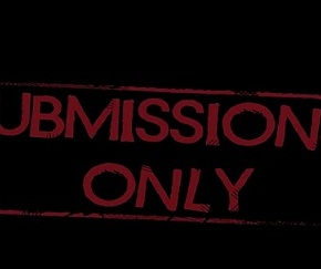 Submissions Only radi Kickstarterkampanju