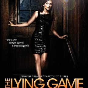 Najava: The Lying Game(2011)