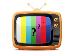 Jesen 2011 – Raspored novih serija i povratnika naTV