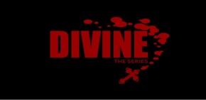 Divine (2011)