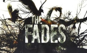 Najava: The Fades(2011)