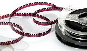 Ljetno kino Gradec i Ljeto na Bundeku(2011)