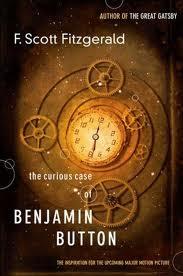 Neobična priča o Benjaminu Buttonu