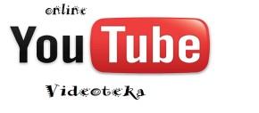 Online Videoteka: Od Izbavitelja do Balkanskogšpijuna