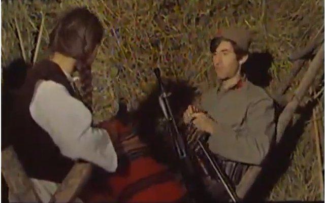Online Videoteka: Od Izbavitelja do Balkanskog špijuna