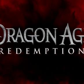 Dragon Age: Redemption(2011)