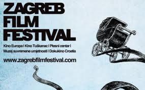 Zagreb Film Festival (16.-23. listopada2011)