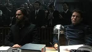 Baltarovo suđenje