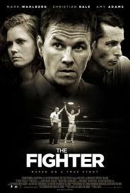Boksač (The Fighter,2010)