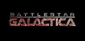 Battlestar Galactica: Webisodes – The Resistance(2006)