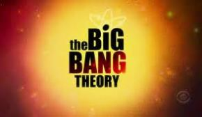 Teorija velikog praska (The Big Bang Theory, 2007): 1.- 4.sezona