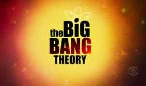 Teorija velikog praska (The Big Bang Theory, 2007): 1.- 4. sezona