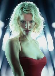 Battlestar Galactica (2004-2009) –zaključak
