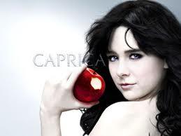 Caprica (2009-2010) – uvod useriju
