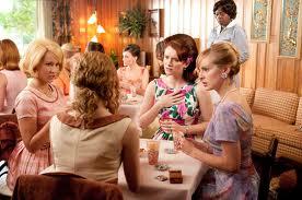 Druženja žena iz visokog društva