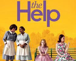 Tajni život kućnih pomoćnica (The Help,2011)