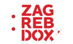 ZagrebDox (26. veljače – 04. ožujka2012)