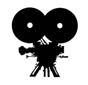 Mali vodič kroz filmske festivale2012.
