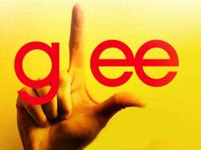 Top 10 Glee pjesama (sezone1-3)