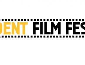 Student Film Festival Zagreb kreće u svoje prvo izdanje(29.6.2012)