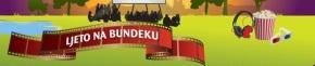 Ljeto na Bundeku 2012 –uskoro!!
