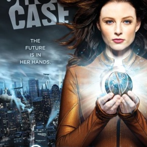 Continuum (2012) – 1.sezona