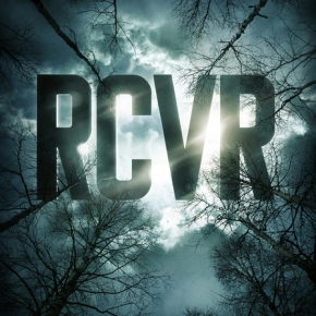 RCVR (2011)