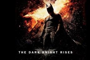 Vitez tame: Povratak (The Dark Knight Rises,2012)