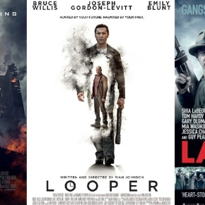 Rujanska ponuda kino filmova2012.