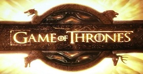 Igra prijestolja (Game of Thrones, 2011 – ): 3. sezona